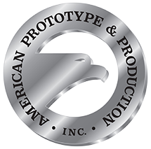 American Prototype and Production Inc